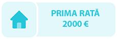 Prima rata 2000€