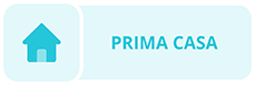 1_Prima_Casa