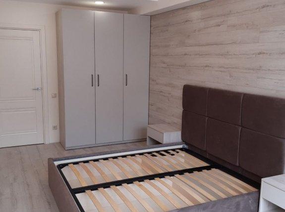 Apartament – str. Alba Iulia