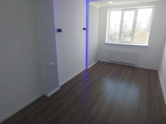 Apartament – str. Grenoble