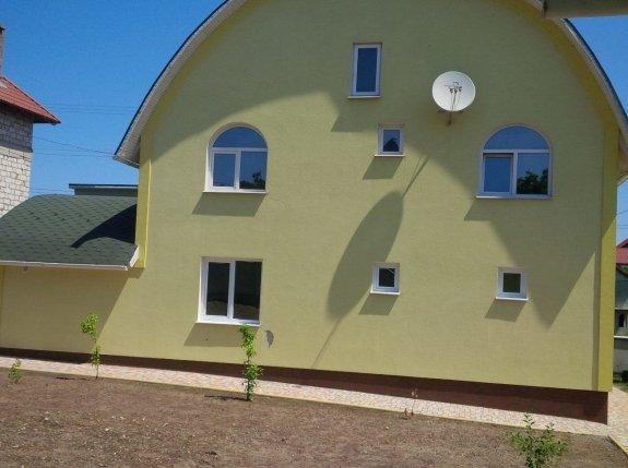 Casa – Dumbrava