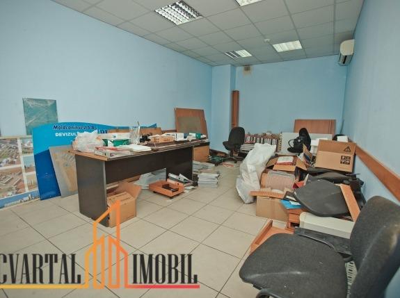 Spatiu comercial – str. Vasile Alecsandri