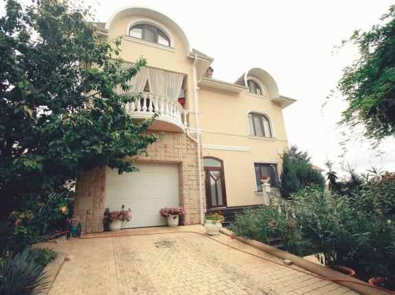 Casa - Ciocana