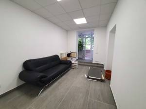 Офис - Мирон Костин