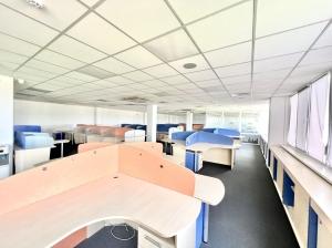 Apartament – str. Maria Dragan