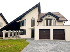 Apartament – str. Movileni