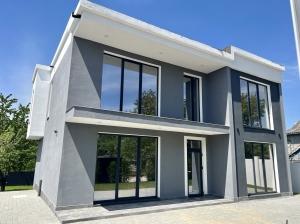 Квартира — ул. Игорь Виеру