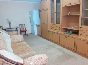 Apartament – Dacia