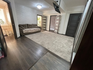 Apartament – str. Ginta Latina