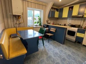 Apartament – str. Sucevita