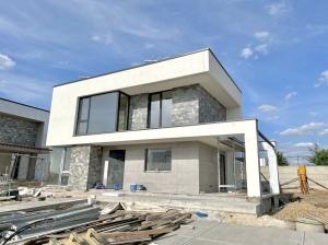 Квартира - ул. Мунчешты
