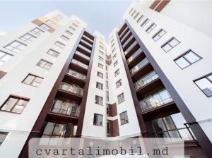 Квартира — ул. Алба Юлия