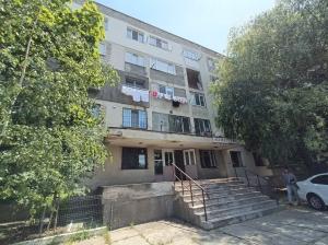 Casa - str. Schinoasa
