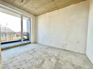 Apartament – str. Tecuci