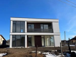 Apartament – str. Mircea cel Bătrân