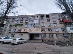 Spatiu comercial – Odesa