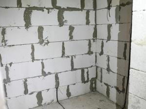Casa - str. Podisului