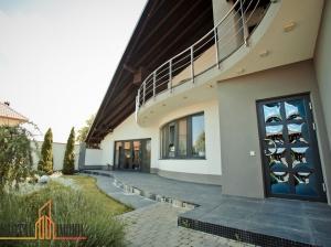 Apartament – str. Tigina