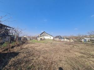 Apartament – bd. Dacia