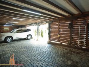 Apartament – str. Independentei