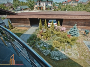 Casa – str. Miorita