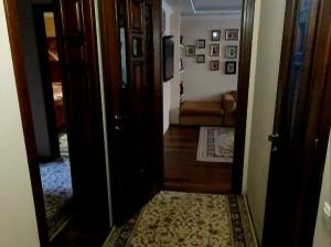Apartament – str. Ismail