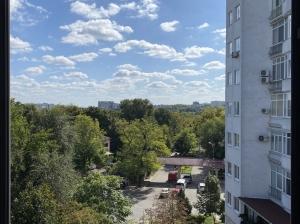 Apartament – str. Valea Trandafirilor