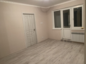 Apartament – str. Independentei
