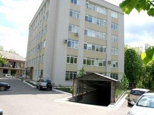 Apartament – str. Costiujeni