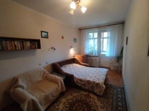 Teren – str. Livezilor