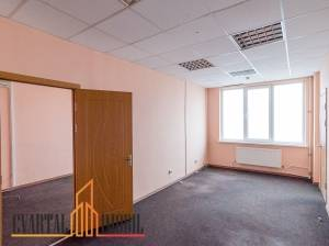 Oficiu - bd. Moscovei