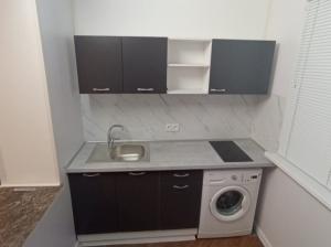 Apartament – str. Carierei