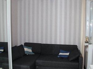 Apartament – str. Sarmizegetusa