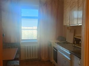 Apartament – str. Petru Ştefănucă
