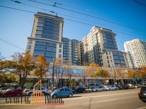 Квартира — Московский проспект