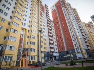 Apartament – M. Sadoveanu