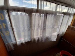 Квартира — ул. Арменяскэ