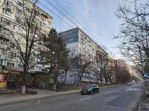 Apartament – str. Hristo Botev