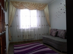 Apartament – str. Studentilor