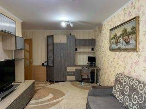 Apartament – str. M. Sadoveanu