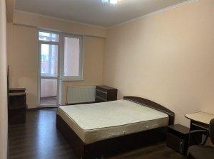 Apartament – str. Nicolae Testemitanu