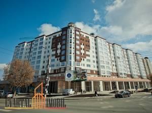 Apartament – Nicolae Costin
