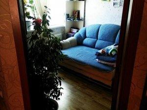 Apartament – Stauceni