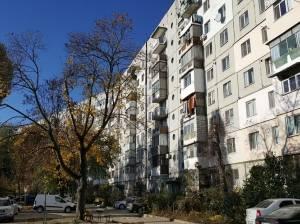 Apartament –M. Sadoveanu