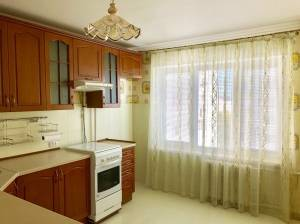 Apartament- str. Voluntarilor