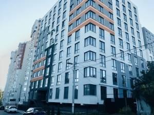 Apartament – Melestiu