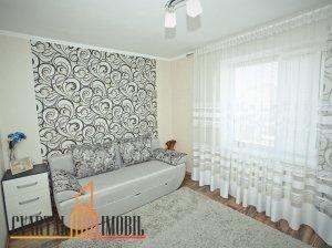 Apartament – E.Coca