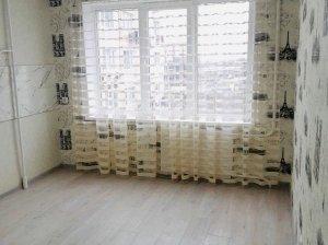 Apartament – Ginta Latina
