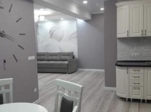 Apartament – Alba Iulia