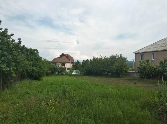 1142 Teren – Budesti - Cvartal Imobil